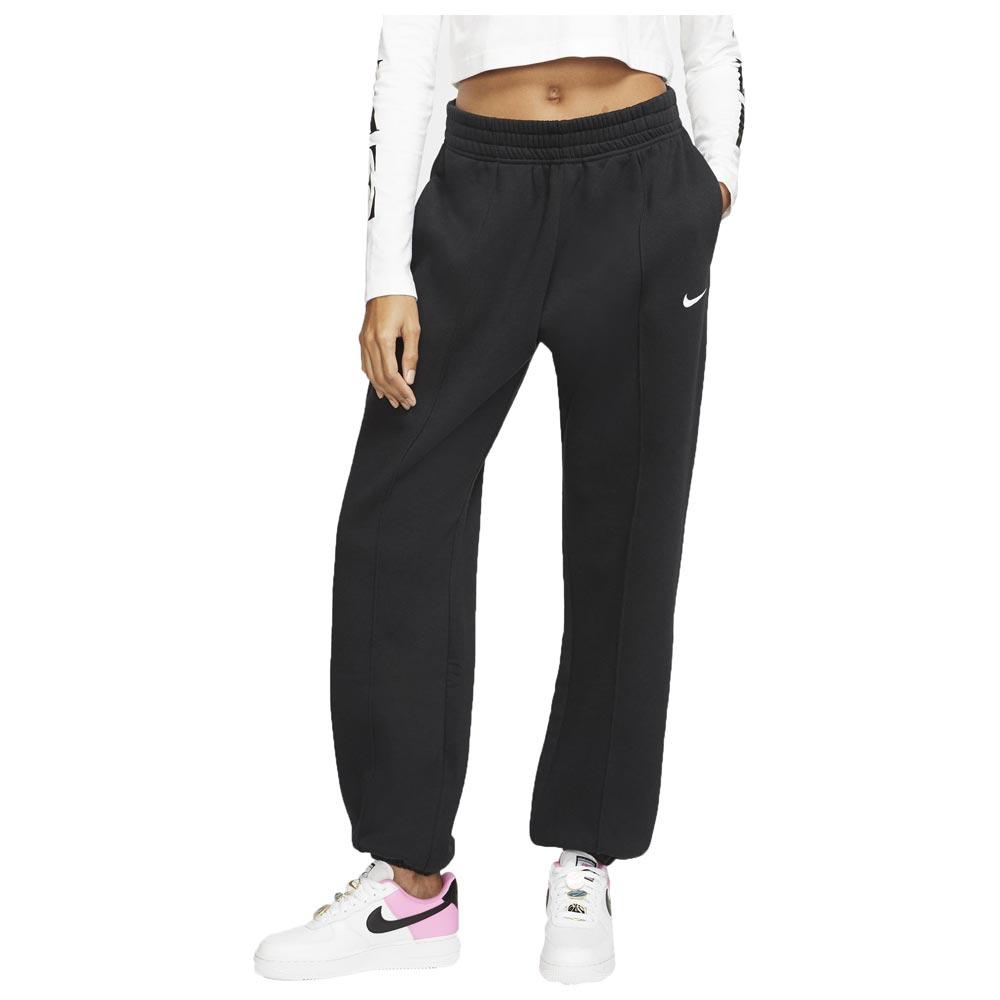 Nike Γυναικείο παντελόνι φόρμας Sportswear Essential